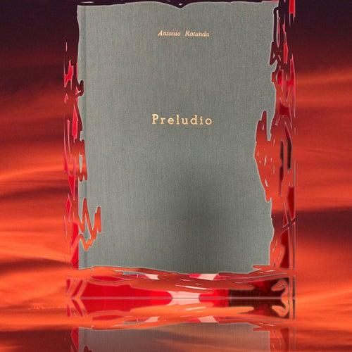 Preludio by Antonio Rotunda