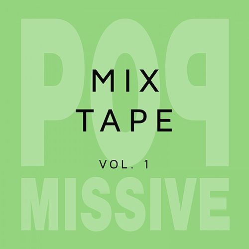 Mix Tape (Vol. 1) by Various Artists