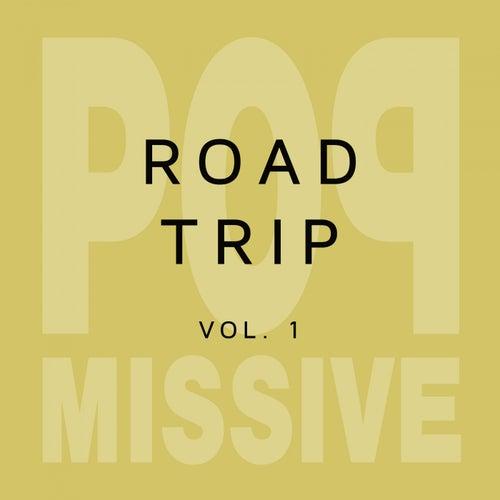 Road Trip (Vol. 1) von Various Artists