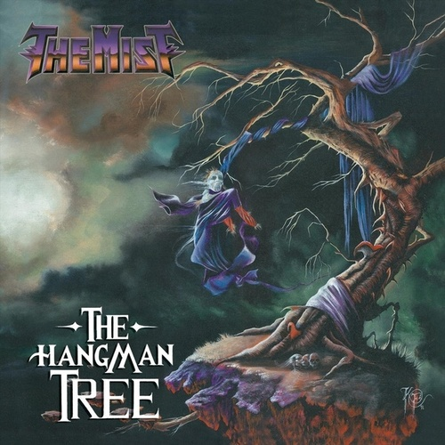 The Hangman Tree von The Mist