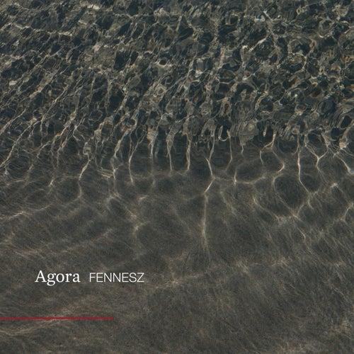 Agora by Fennesz