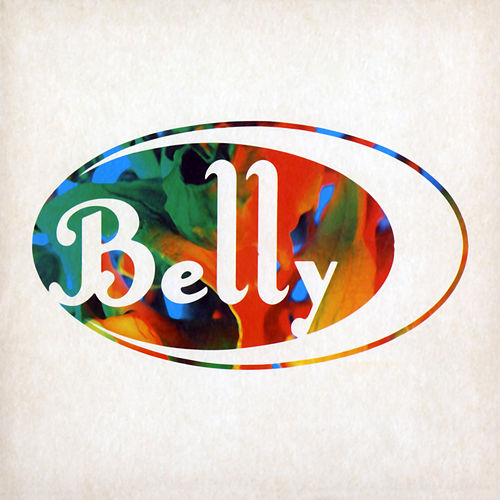 Star by Belly