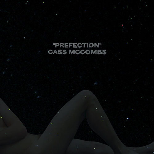 Prefection by Cass McCombs