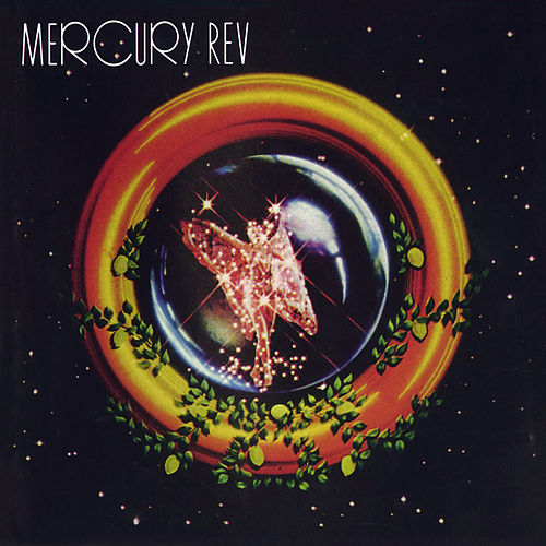 See You on the Other Side von Mercury Rev
