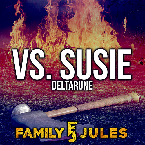 Vs. Susie (from