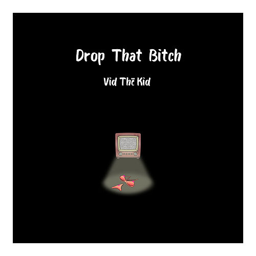 Drop That Bitch de Vid Thё Kid