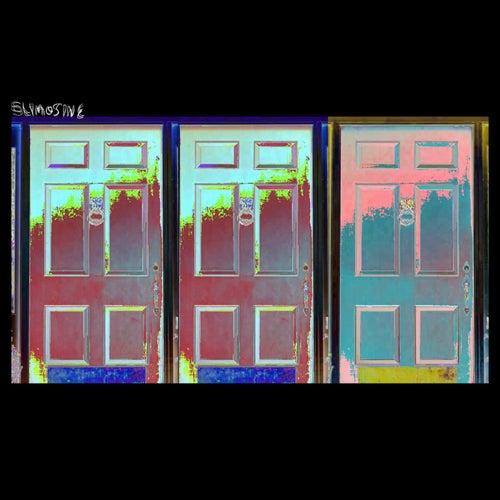 Third Door Down de Slimosine