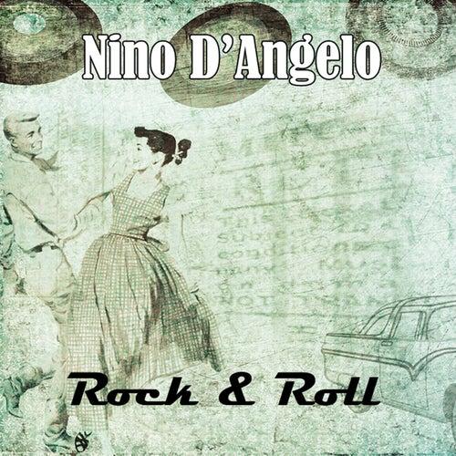 Rock & Roll von Nino D'Angelo