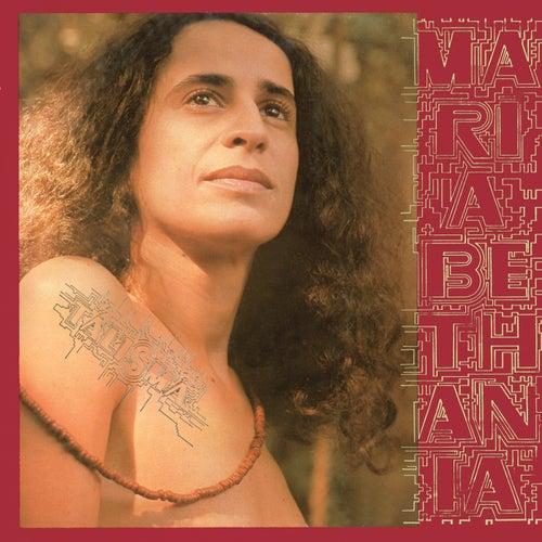Talismã de Maria Bethânia