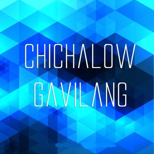 Chichalow by GavilanG