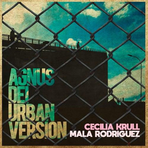 Agnus Dei (Vis a Vis Urban Version) von Cecilia Krull