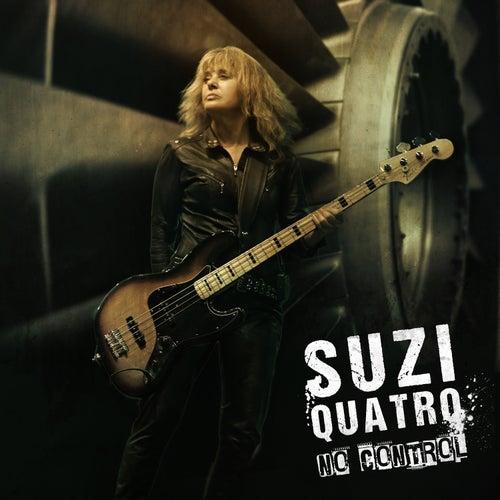 No Control de Suzi Quatro