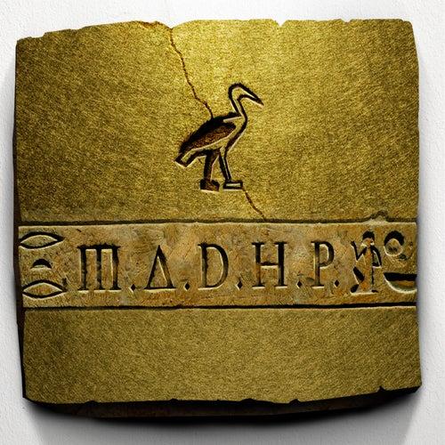 M.a.D.H.P. by Phoenix Rdc