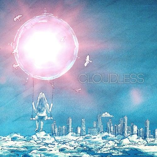 Між Світами by Cloudless
