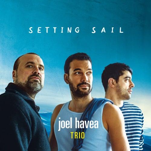 Setting Sail by Joel Havea Trio