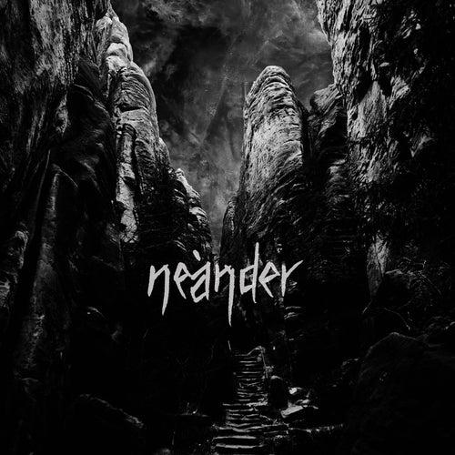 Neànder von Neànder