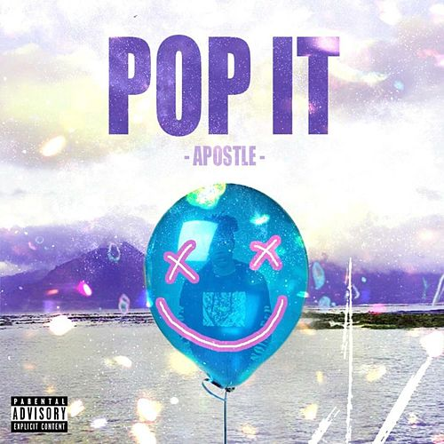 Pop It by Apostle