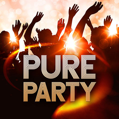 Pure Party de Various Artists