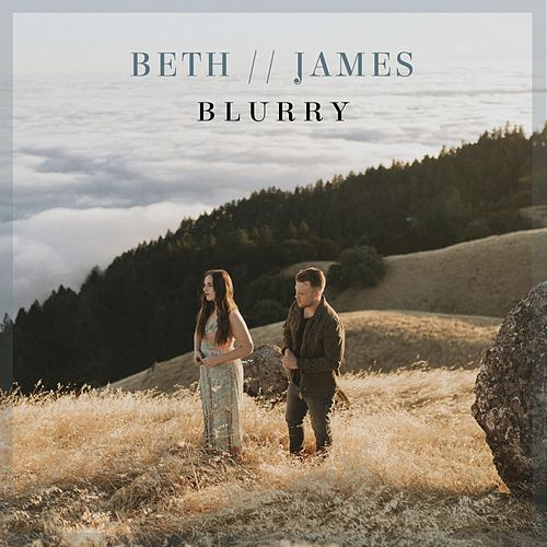 Blurry by Beth