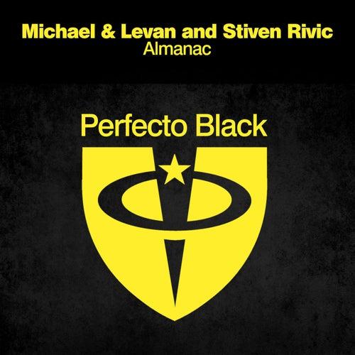 Almanac by Michael & Levan