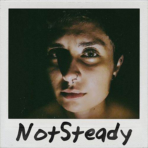 Not Steady von Layla Policarpo