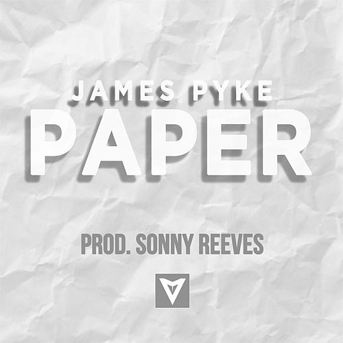 Paper de James Pyke