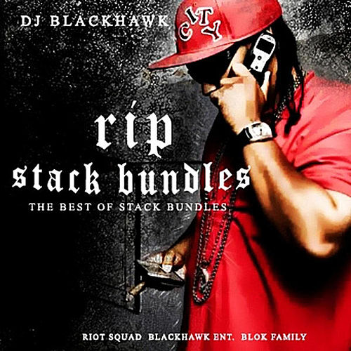 The Best of Stack Bundles (Rip Stack Bundles) de Stack Bundles