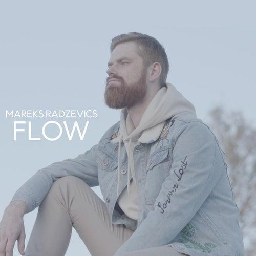 Flow de Mareks Radzevics