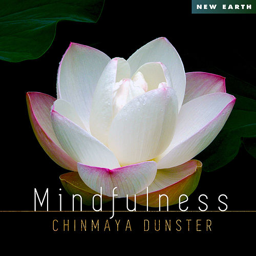 Mindfulness de Chinmaya Dunster