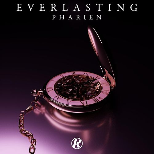 Everlasting von Pharien