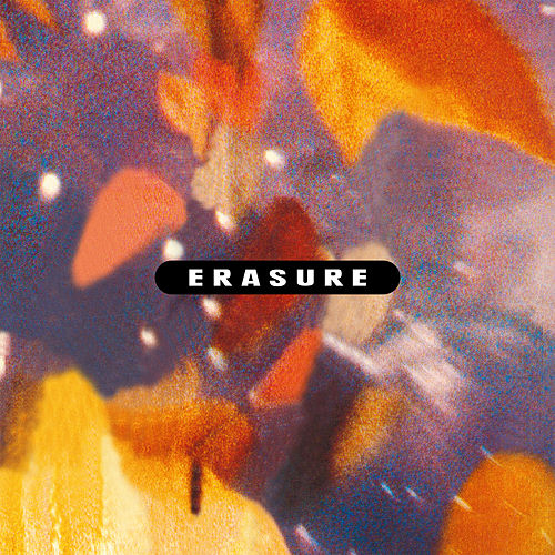 Drama! (Richard Norris Mix; 2019 - Remaster) von Erasure