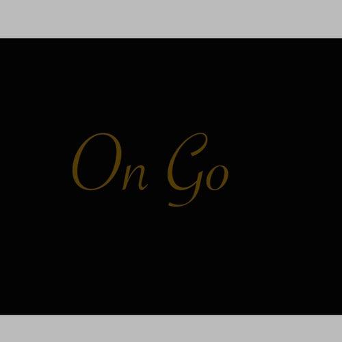 On Go (feat. Buck biddy) de Runcavelli
