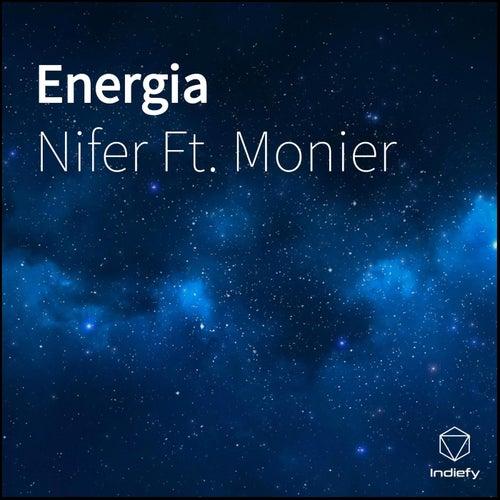 Energia by Nifer