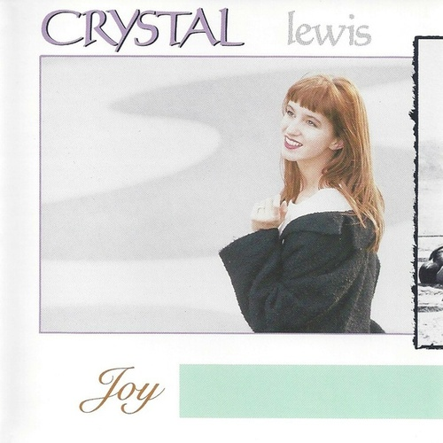 Joy de Crystal Lewis