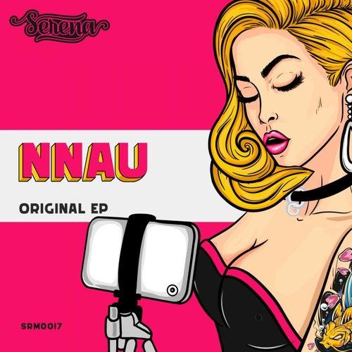 Original de Nnau