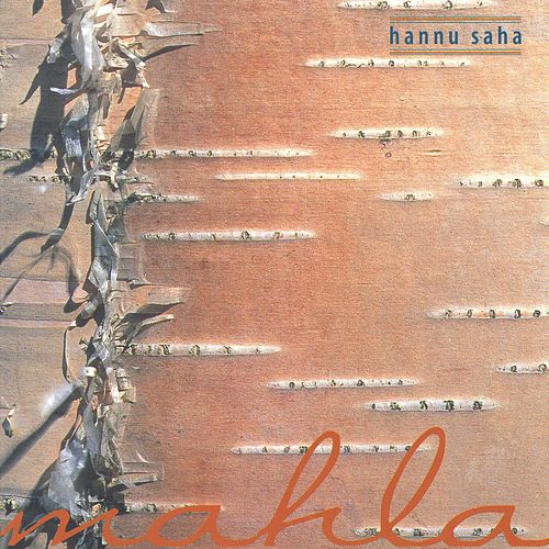 Mahla von Hannu Saha