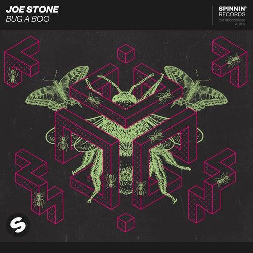 Bug A Boo de Joe Stone