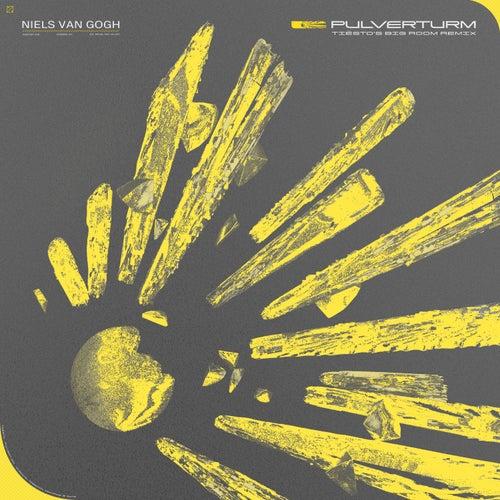 Pulverturm (Tiësto's Big Room Remix) de Niels Van Gogh