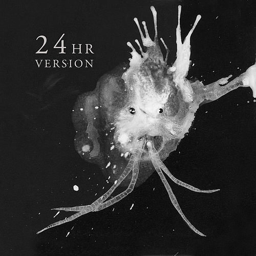 Route One (24 Hour Version) by Sigur Ros