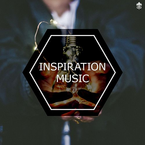 Inspiration Music von Various Artists
