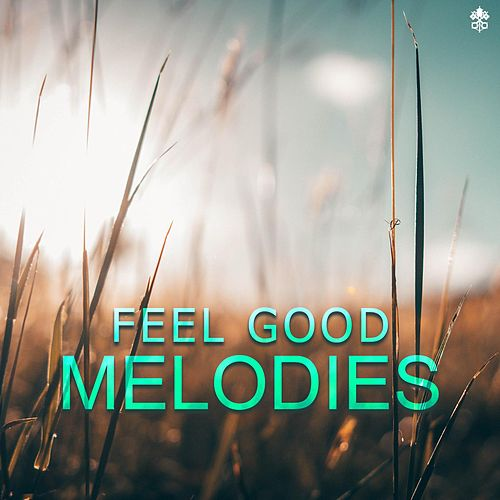 Feel Good Melodies by Various Artists