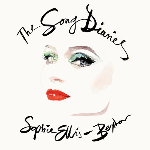The Song Diaries by Sophie Ellis Bextor