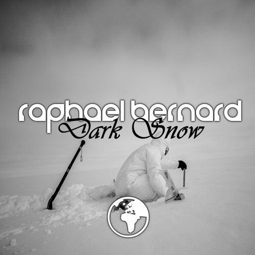 Dark Snow by Raphael Bernard