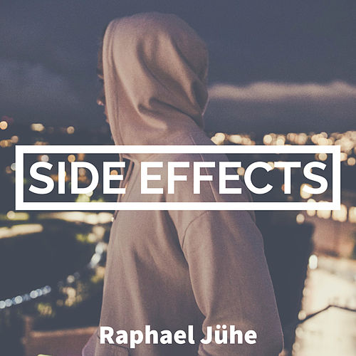 Side Effects (Piano Version) von Raphael Jühe