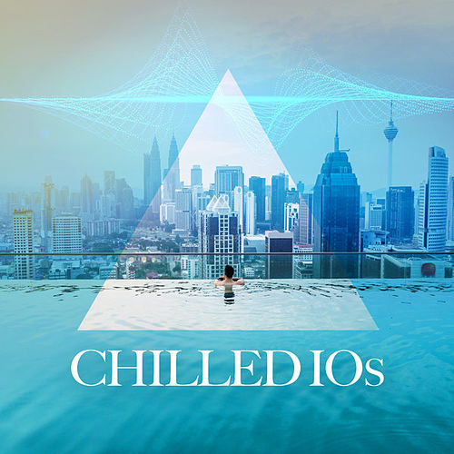 Chilled 10s de Various Artists