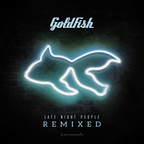 Late Night People (Remixed) by Goldfish