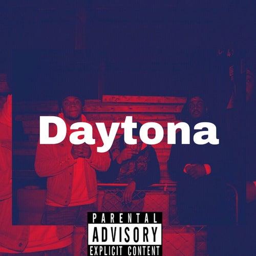 Daytona by Nfn