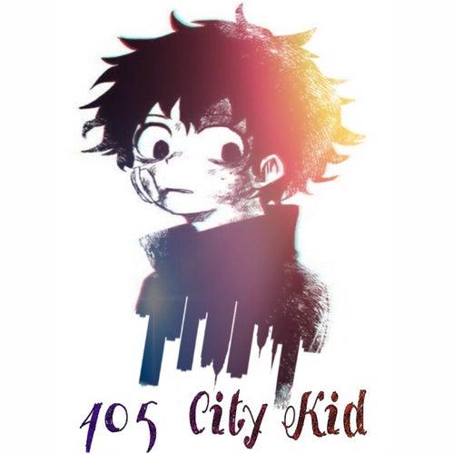 405 City Kid de Yung Trap