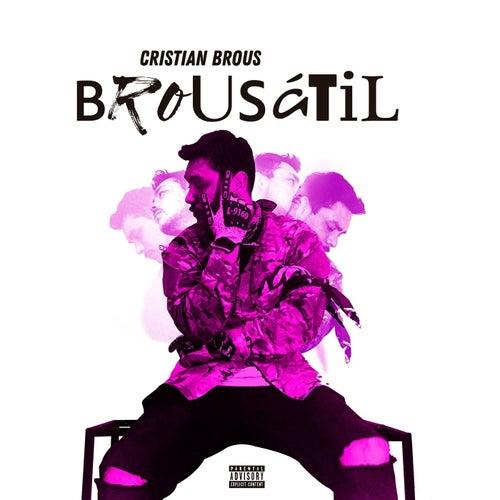 Brousátil von Cristian Brous