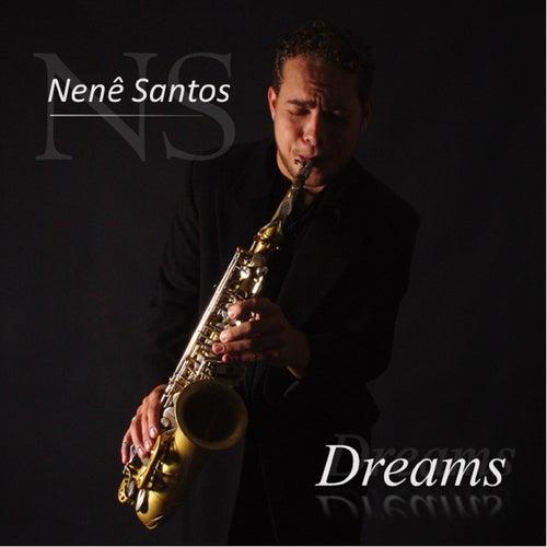 Dreams de Nenê Santos